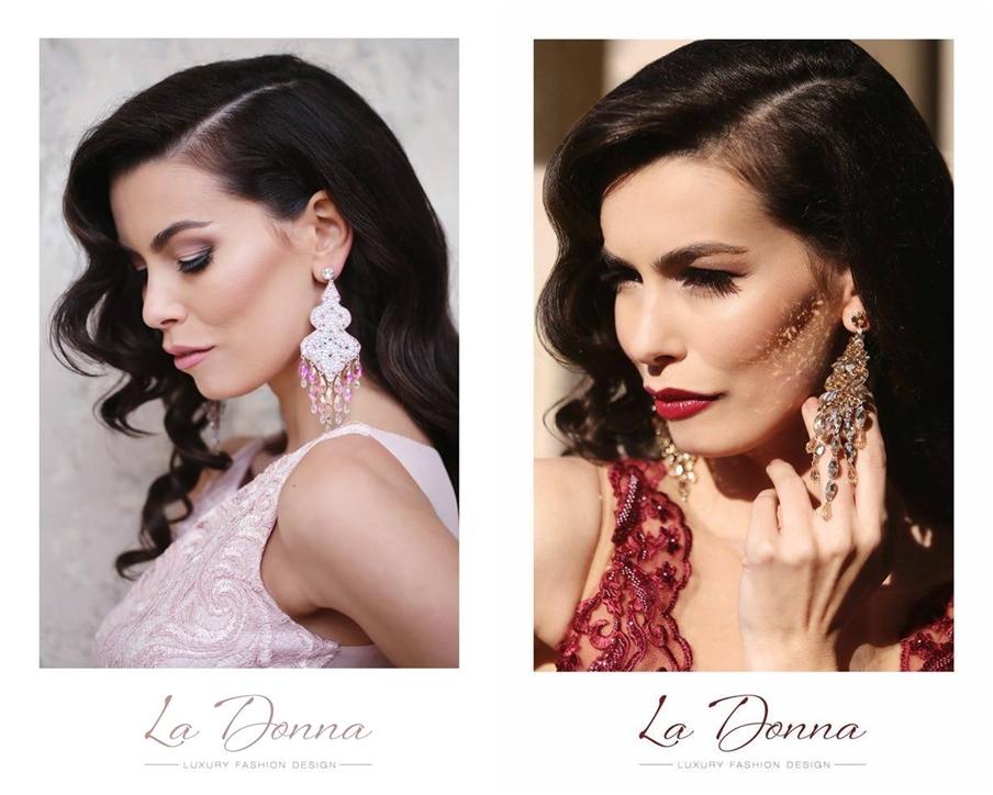 la-donna-campaign