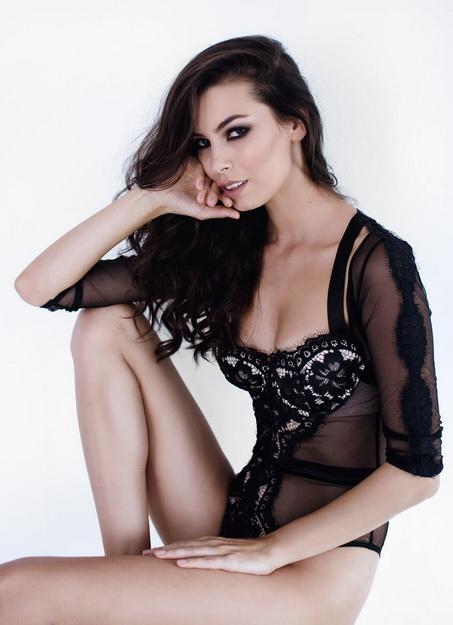 test_anca_lingerie