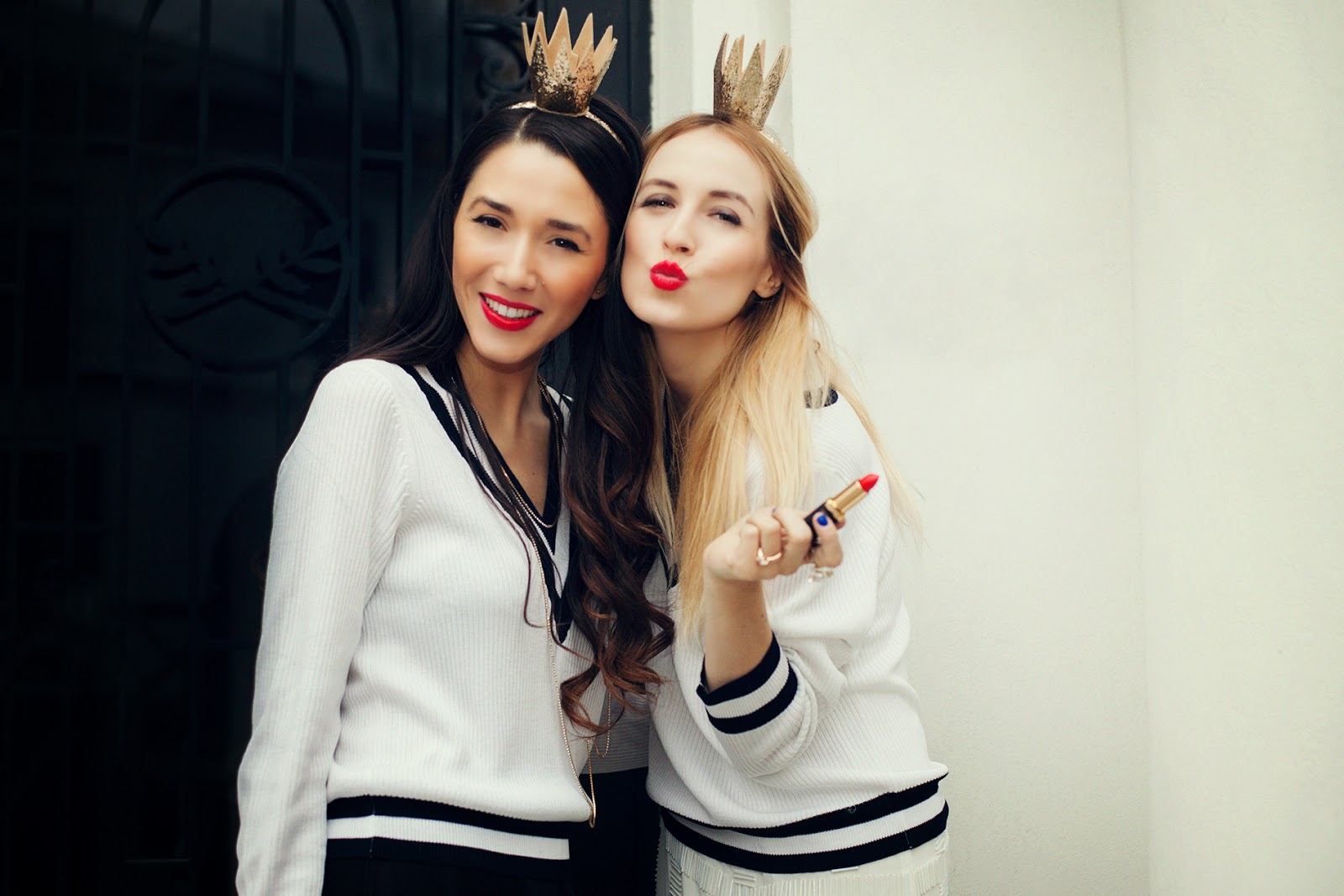 loreal lipstick_ruj loreal_red lipstick_fabulous muses_diana enciu_alina tanasa (2)