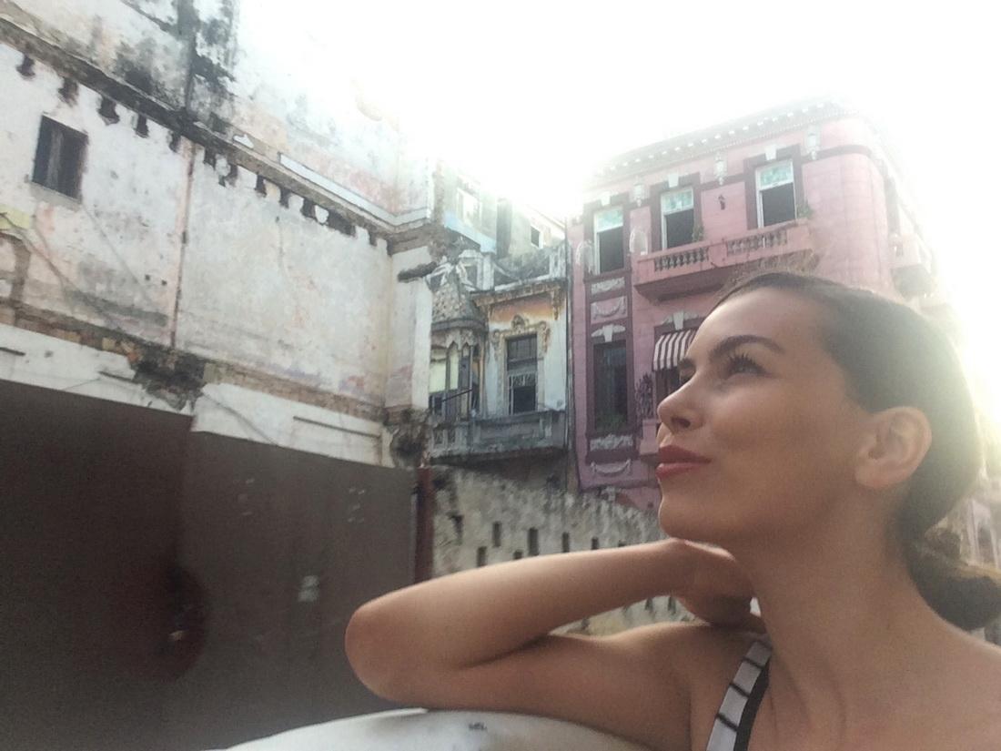 Fica_in_Havana