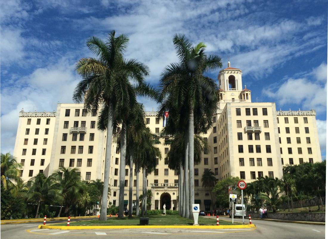 Havana_Nacional_de_Cuba