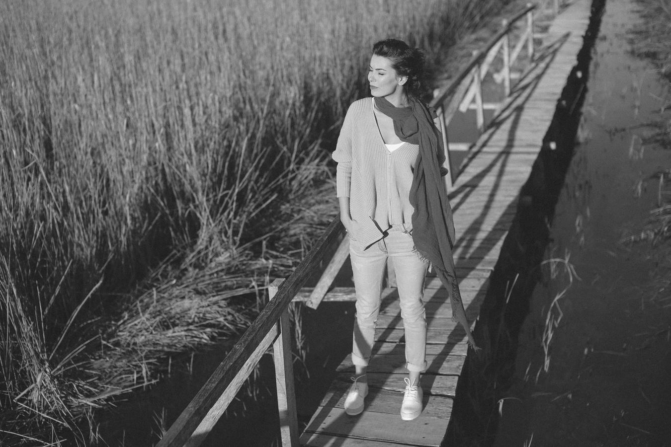 Stefanel Spring Summer `16 11