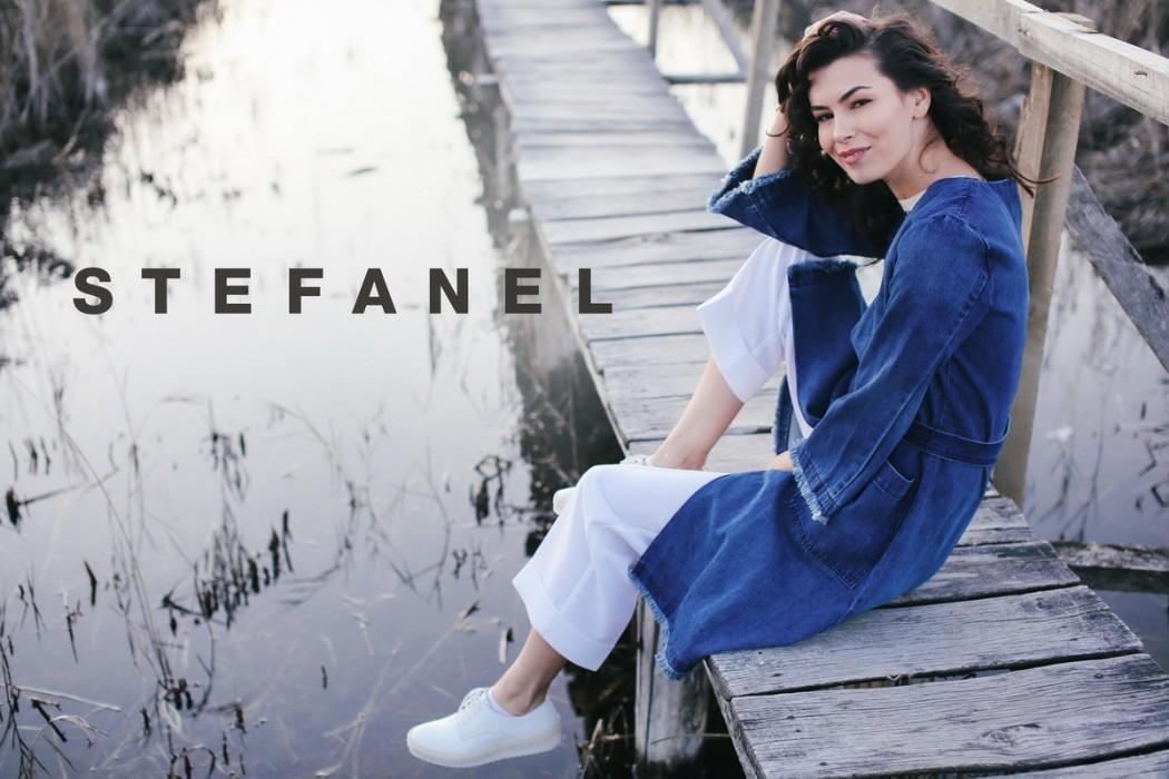 Stefanel_cover_1